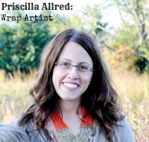 priscilla new1